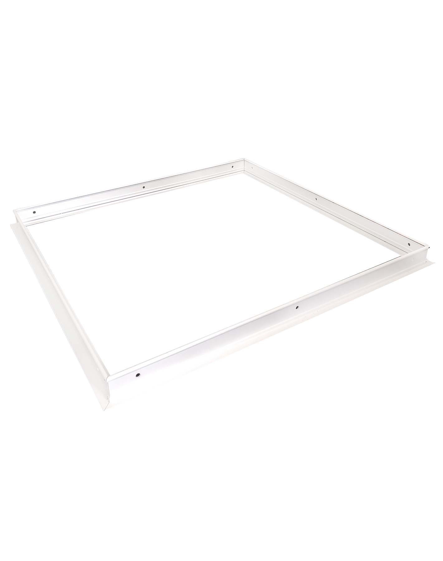 Troffer Accessary DRYWALL FRAME FOR 2X2