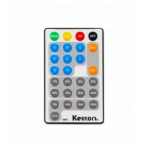 Remote Controller For Sensor Program Setting RM01