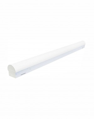 ECO Linear Strip Light