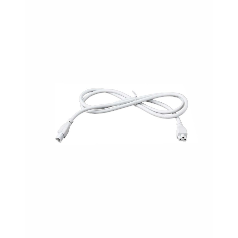 EXTENSION CABLE WITH HARD WIRE FOR LINEAR LIGHTBAR